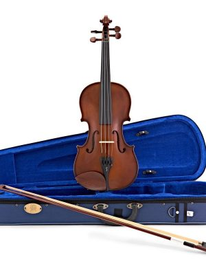 Stentor Student 1  Violin Outfit – All sizes