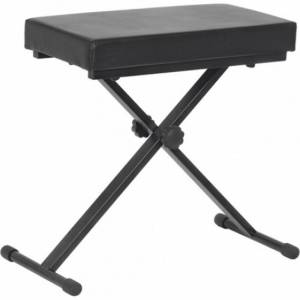 Keyboard Stool- KT140