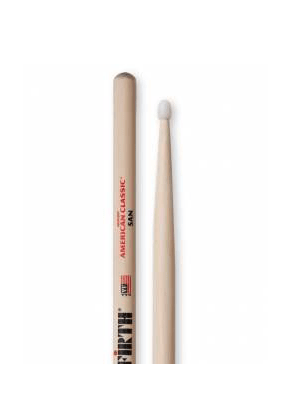 Drum Sticks Vic Firth 5AN - Nylon Tips