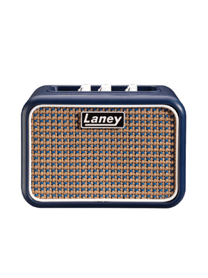 LANEY MINI-LION BATTERY POWERED PRACTICE AMP