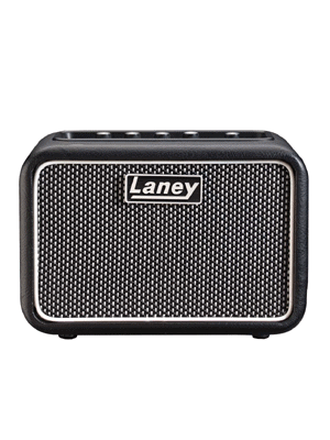 LANEY MINI-ST-SUPERG BATTERY POWERED PRACTICE AMP