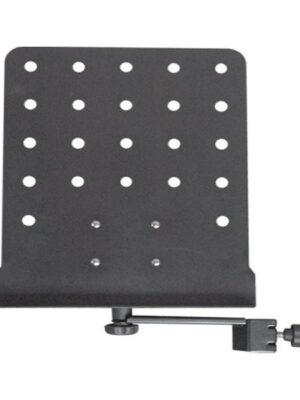 Music stand extension – MSD17