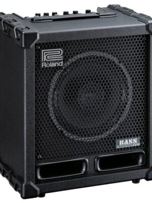 Roland Cube-20XL Bass guitar Amplifier - CB20XL