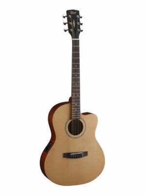 Cort Jade 1E Series- Open Pore- Electric
