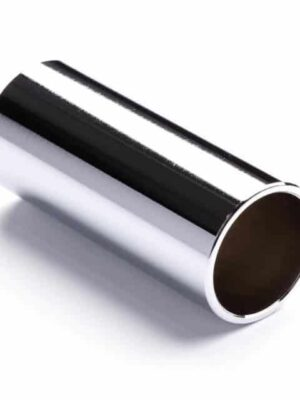 Dunlop Chrome Medium Wall Slide