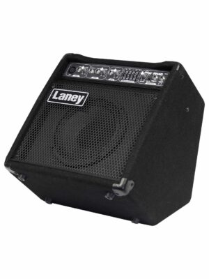Laney AH40- 40 watt Multi Instrument amplifier