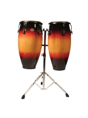 Mano Percussion Congas