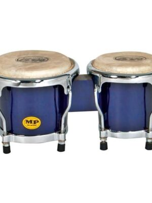 Mano Percussion Mini Bongos