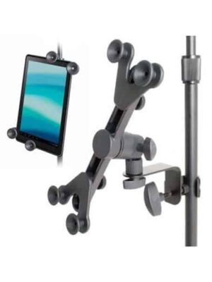 Xtreme Ipad Holder - AP24