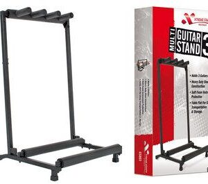 Xtreme Multi 3 Guitar Stand