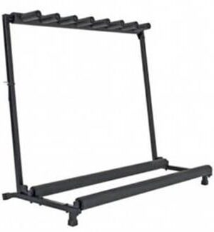 Xtreme Multi 7 Guitar Stand