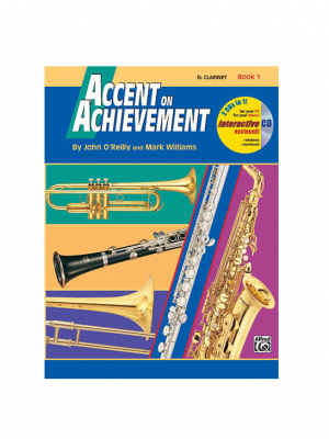 Accent_on_achievement_clarinet