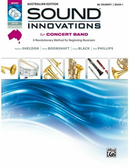 Sound Innovation - Trumpet