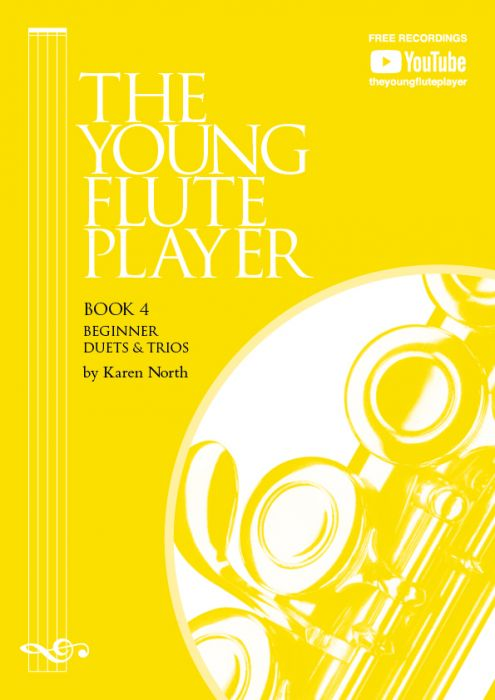 young flute player -bk 4