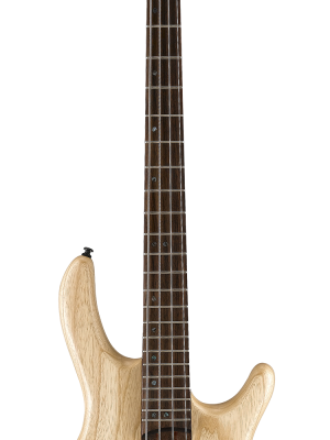 Cort Action Bass B4 Plus AS